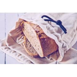 Chlebaczek - worek na pieczywo